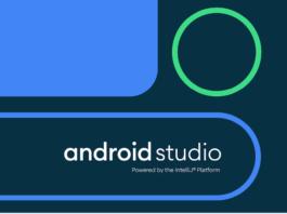 Android Studio 4.2